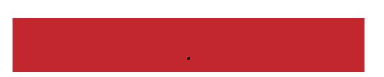 House_of_Gosto_Pro_Logo
